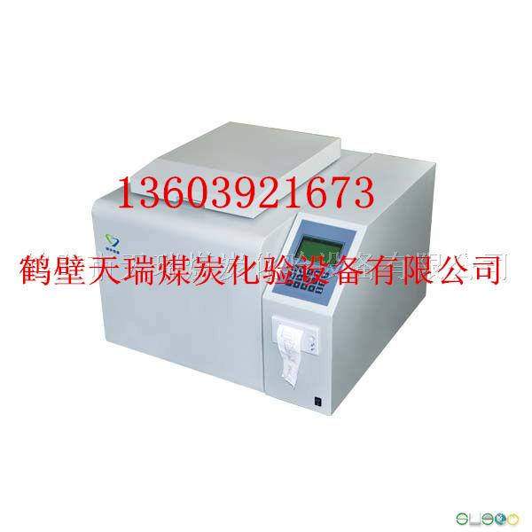 测量醇基燃料热值仪,检验醇基燃料热量仪