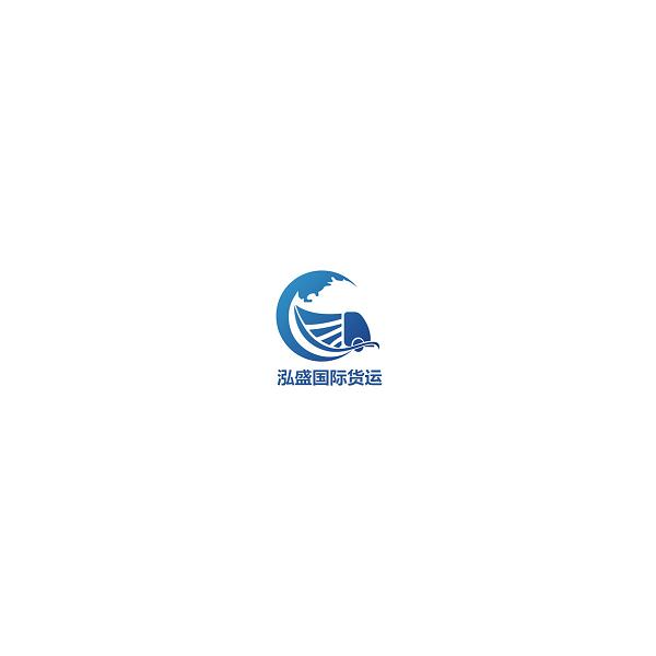 珠海红木家具至澳洲布里斯班海运
