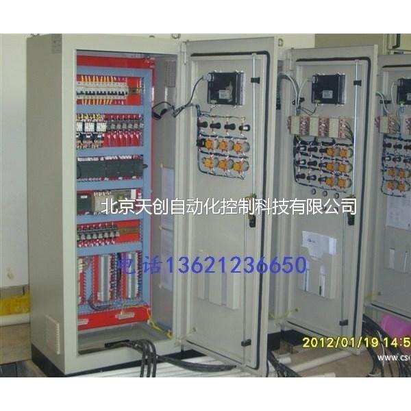电气控制。plc控制,plc自动控制,plc控制柜,设备控制