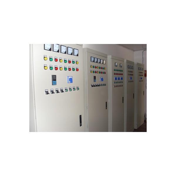 电控箱,电控柜,开关箱,开关柜,配电箱,配电柜,动力箱,动力