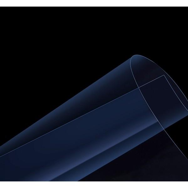 3D裸眼飞膜、3D光栅膜、3D手机膜、裸眼实现3D效果
