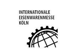 2021年德国科隆国际五金博览会
