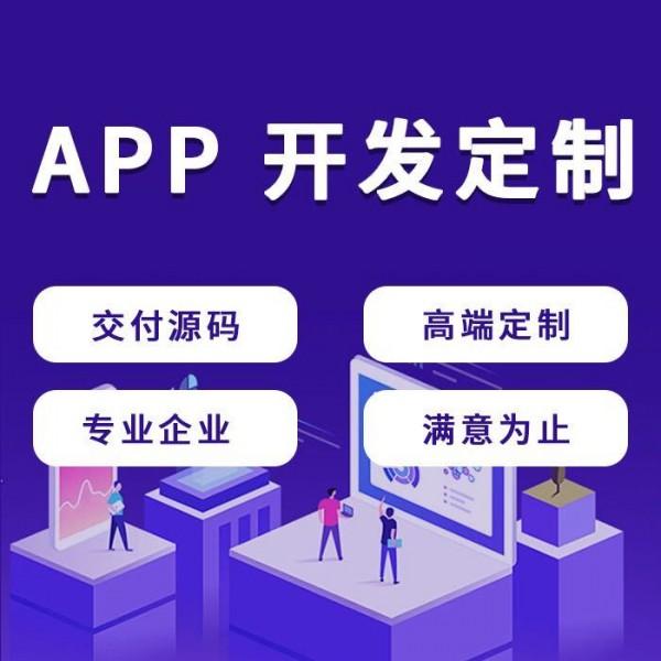 1v1直播APP软件系统开发