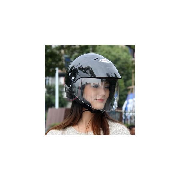 摩托车头盔进口报关,机车头盔进口清关代理