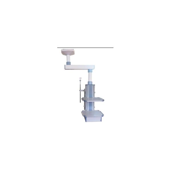 医用吊塔 医用单臂吊塔 医用双臂吊塔 三甲医院常用款医用吊塔