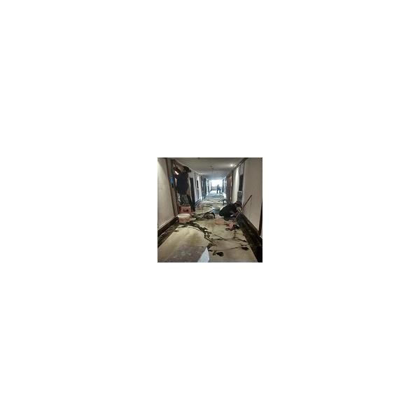 雨花台区安德门大街雨花客厅周边办公室保洁 外墙玻璃清洗洗地毯