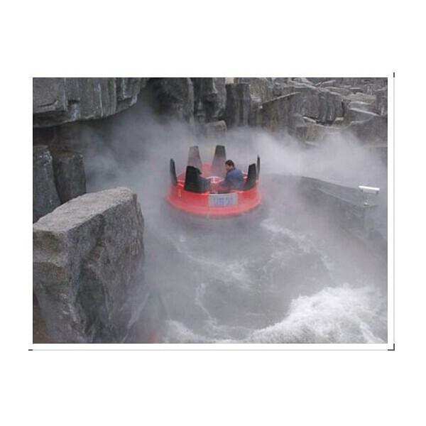 销售湖南喷泉长沙音乐喷泉人造雾冷雾系统