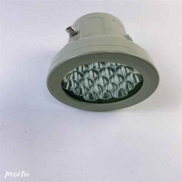 史上最便宜的防爆视孔灯