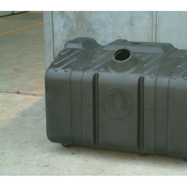 滚塑模具塑料制品油箱等箱体容器代加工