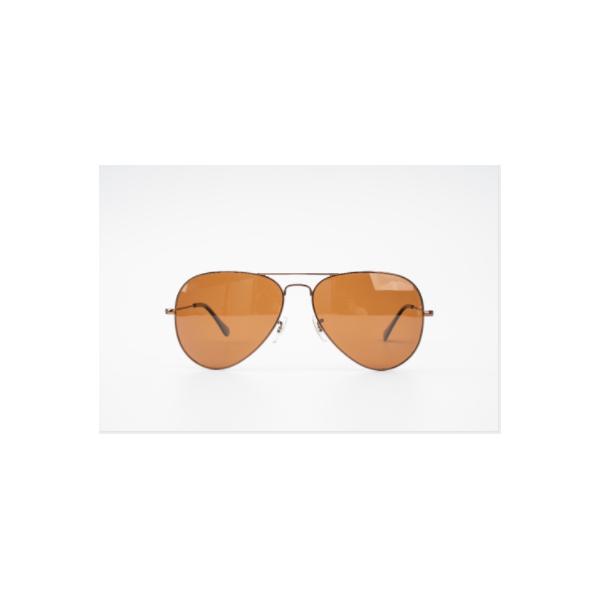 眼镜加盟店连锁提供眼镜货源眼镜配件免加盟费方案设计