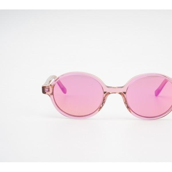 全国眼镜批发市场的货源价格都很优惠一件代发