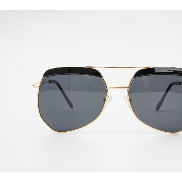 我开了十年眼镜店,什么眼镜批发市场进货-网络眼镜批发市场