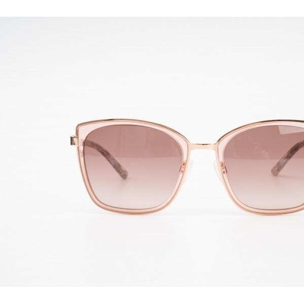 眼镜店加盟需要投资多少钱-眼镜批发价是多少-科洛眼镜店加盟