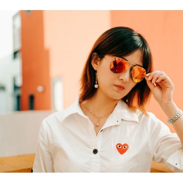 针对中小淘宝眼镜商家进货,科洛眼镜批发特价生产销售