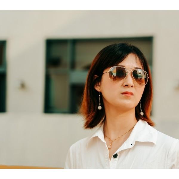 眼镜代理加盟眼镜-科洛眼镜不押款不收加盟费眼镜价格便宜