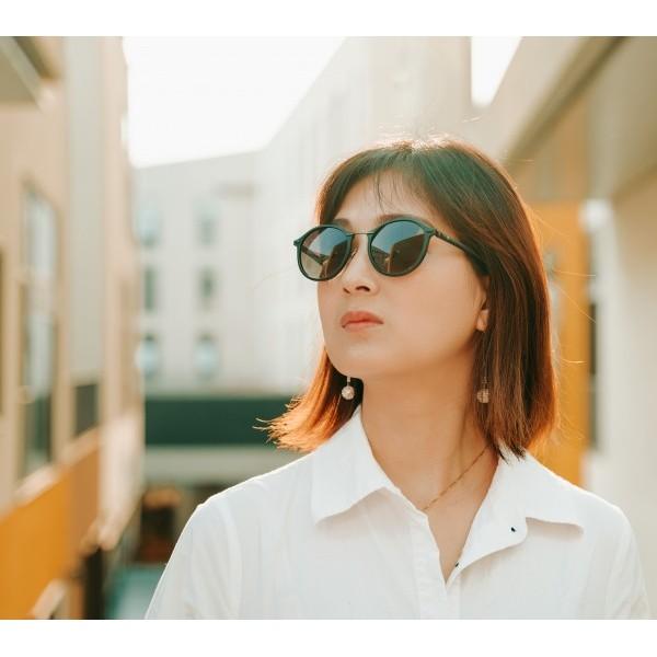 中国眼镜加盟批发商城-科洛眼镜特价批发