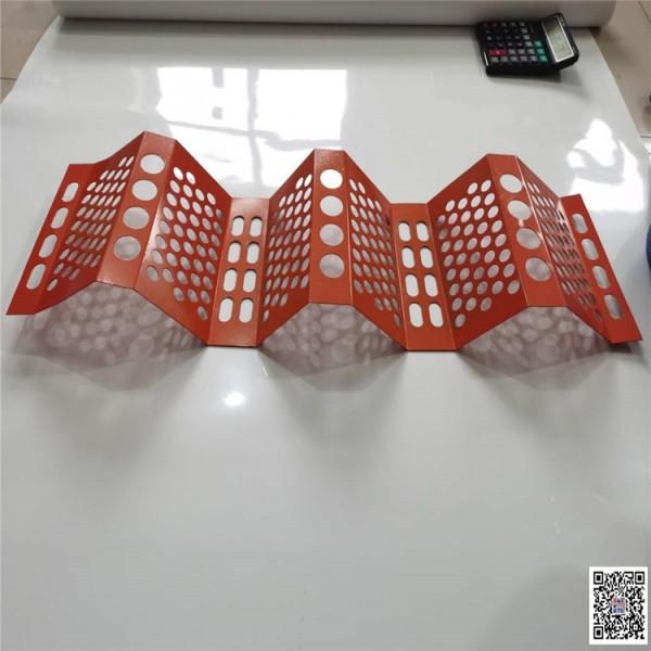山西阳泉市防尘网,防风抑尘墙厂家,冲孔板防风网安装