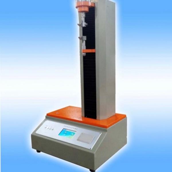 供应DCP-KZ300电脑测控纸张抗张试验机