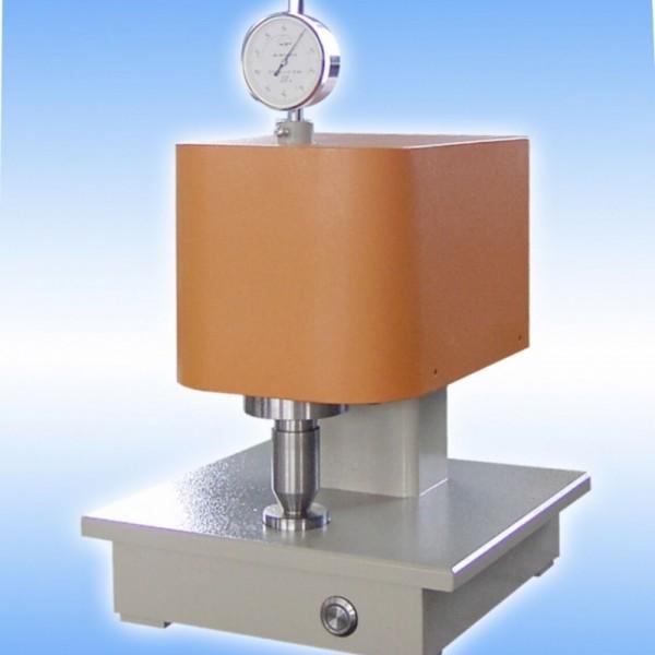 供应J-DHY04电动厚度测定仪