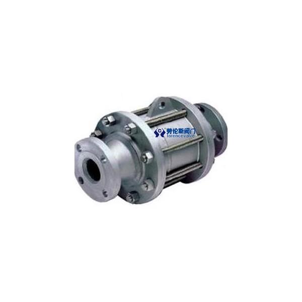 氢气阻火器ZHQ-B劳伦斯阀门厂家直销价格美丽