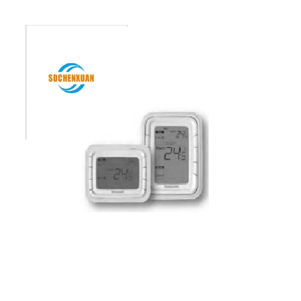 T6861 / T6862/T6865 液晶温控器
