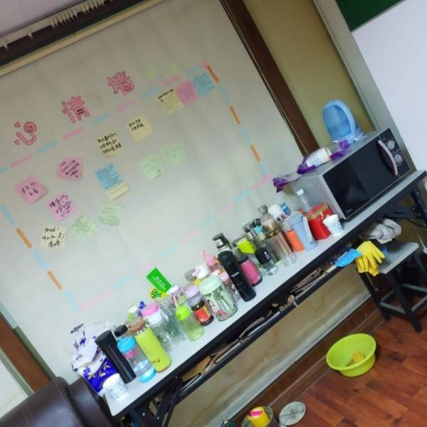 合肥学室内设计好吗?哪些人适合学室内设计?