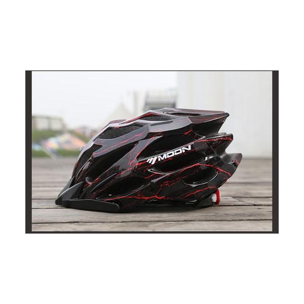 摩托车安全头盔进口报关资料流程