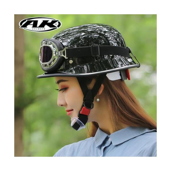 越南头盔进口报关代理流程以及单证资料