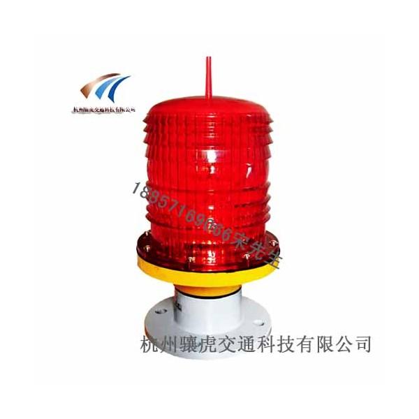 益阳市led航标警示灯 同步航道警示灯生产厂家
