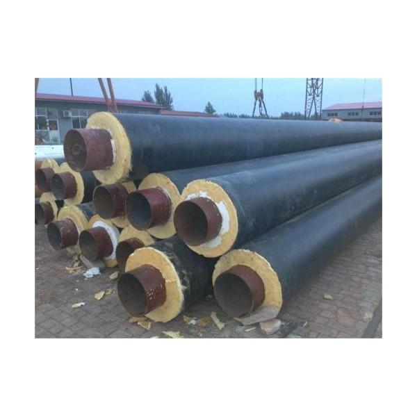 河北聚氨酯保温钢管,钢套钢保温钢管厂家-沧州林润管道