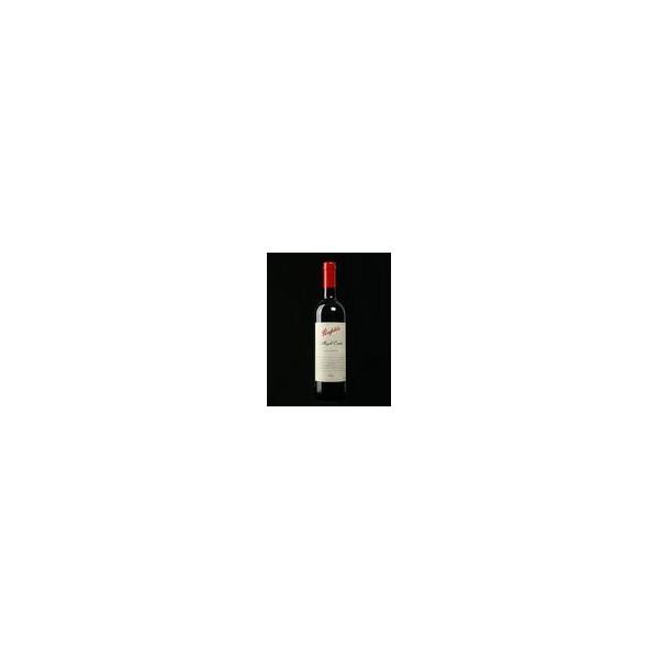 奔富BIN128干红葡萄酒
