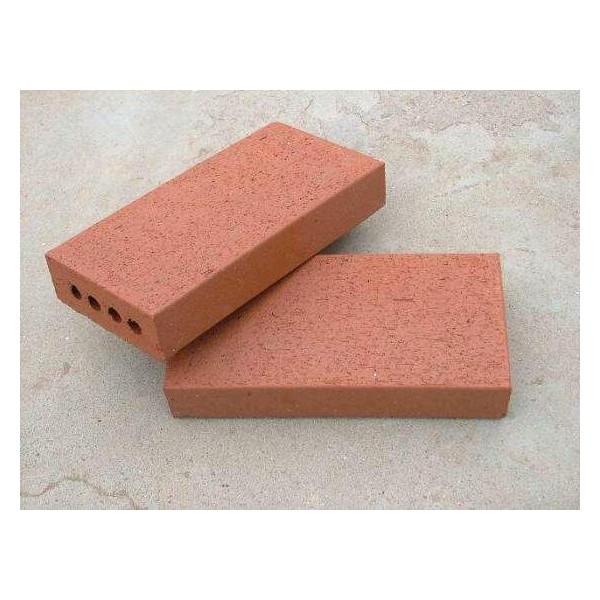 烧结透水砖厂家人行道地砖高温烧结生态透水砖