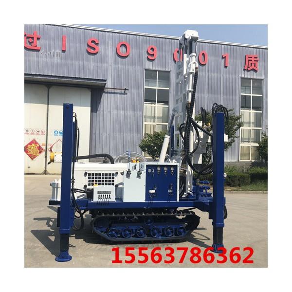 浙江杭州环境监测取样钻机  广东广州环境土壤取样机