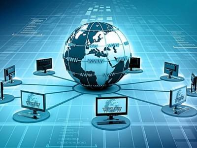 小程序商城直播系统平台搭建