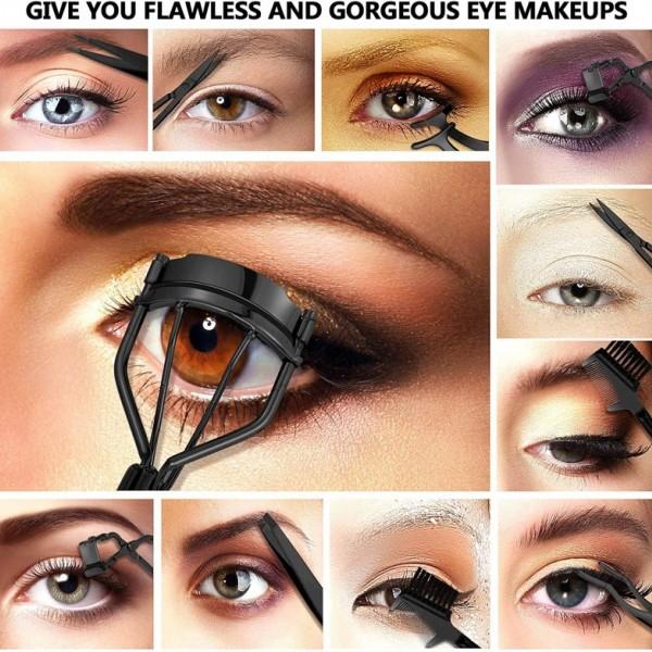 化妆品工具
