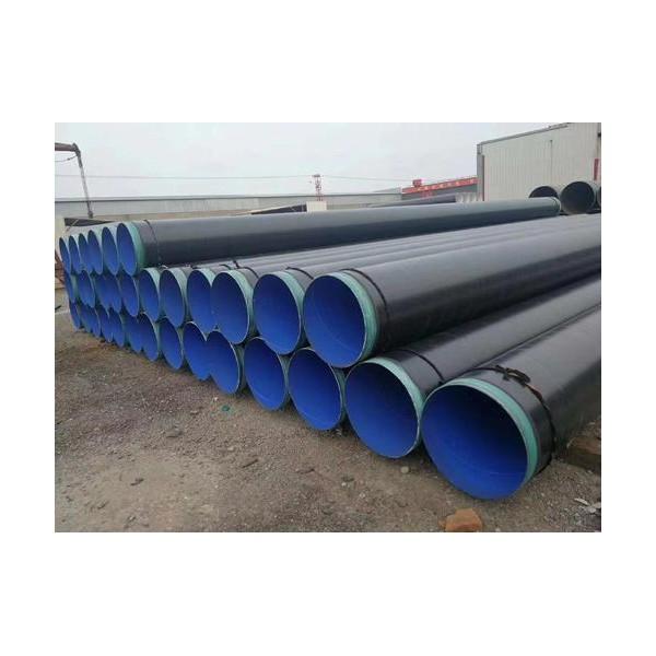 生产防腐管道,现货销售直缝焊管,埋弧焊螺旋管