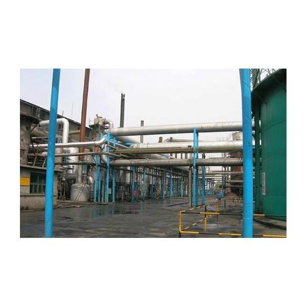 深圳企业压力管道安装许可证gb1级可以做燃气工程吗