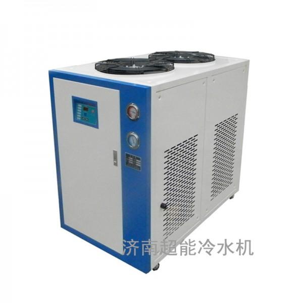 真空炉专用冷水机 超能真空炉冷却降温冷水机