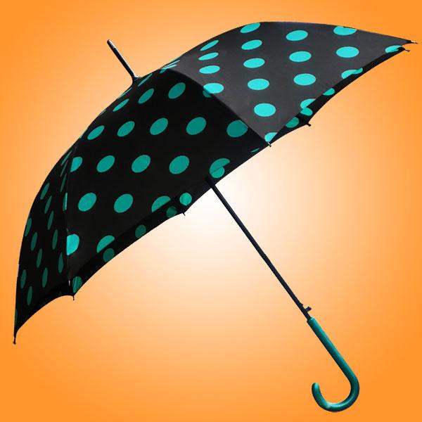 雨伞厂家 广州荃雨美雨伞厂家 佛山雨伞厂家 鹤山雨伞厂家