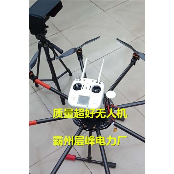 电力放线无人机报价及厂家 电力放线无人机规格