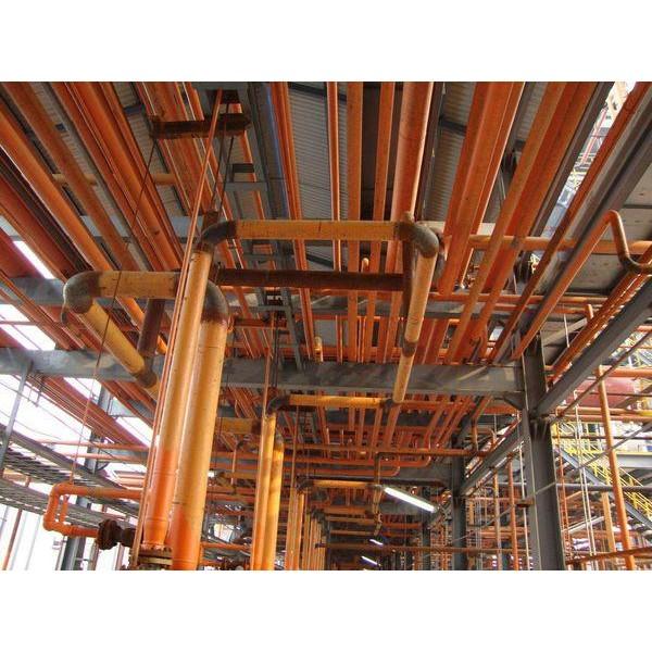 深圳宝安企业有压力管道安装许可证能否安装压力容器