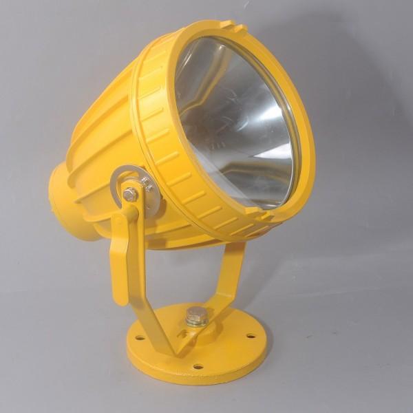 SLB8201 led 防爆投光器