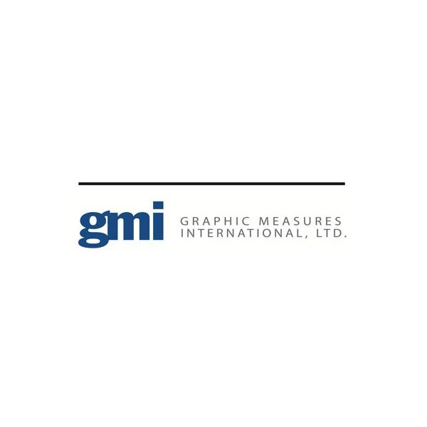 印刷生产GMI认证证书TARGET客户要求GMI认证自我评估