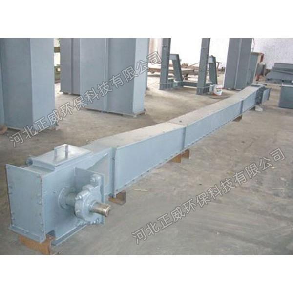 厂家直销埋刮板输送机螺旋输送机质量可靠
