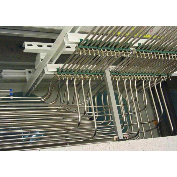 深圳南山压力管道安装许可证可以分为几类