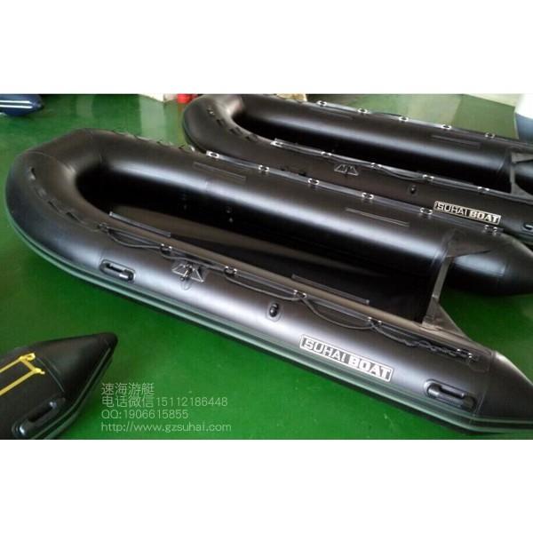 休闲充气艇,充气艇价格,比赛充气艇厂家