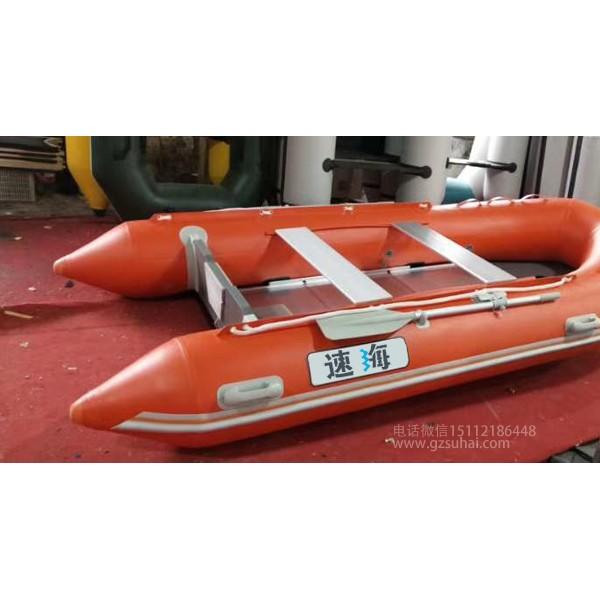比赛型充气艇,山东厂家充气艇价格,威海充气艇公司