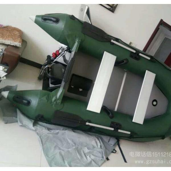 广州充气艇,橡皮船厂家,充气橡批发,橡皮船报价