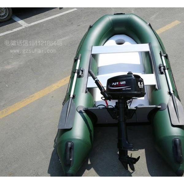 浙江橡皮船,义乌批发充气艇,充气船供应商