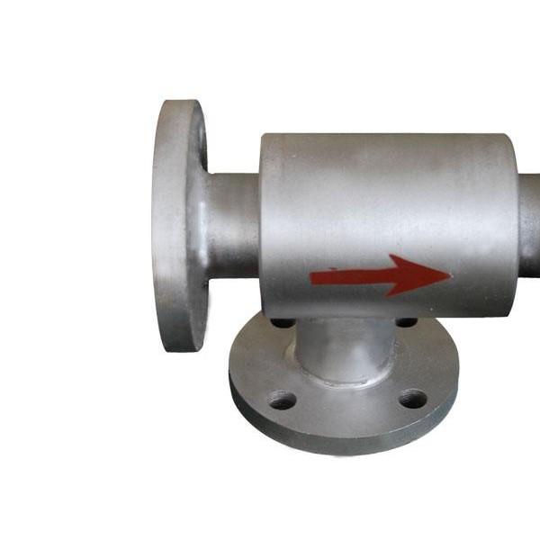 陕西汽水混合加热器用于循环系统如何选型